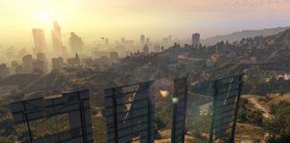 GTA 5 Hileleri ve Şifreleri (PC, Xbox, Playstation)