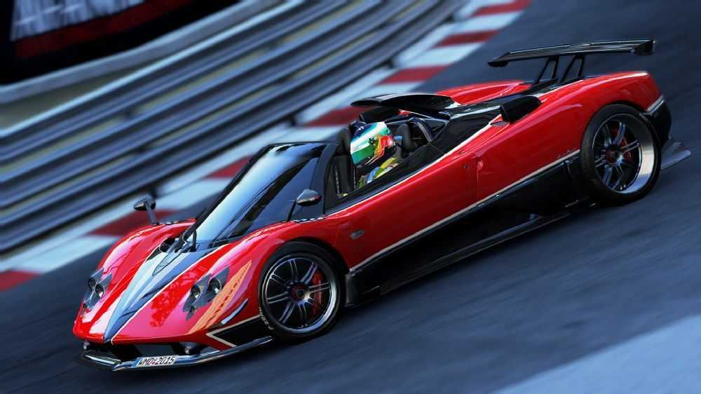 project-cars-ss-12