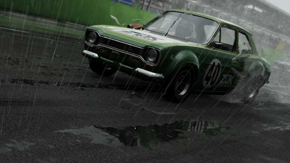 project-cars-ss-3