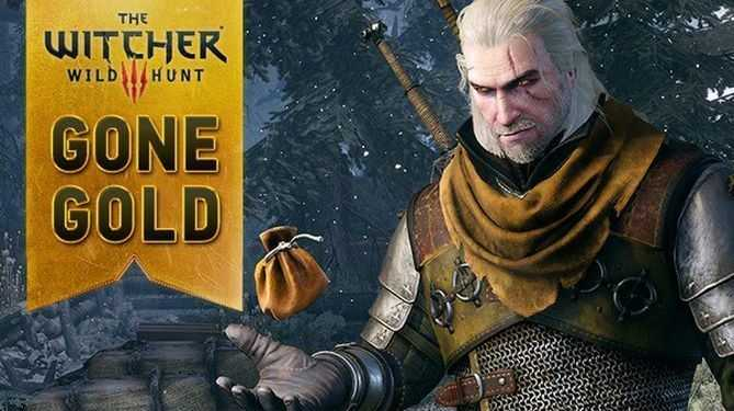 the-witcher-3-wild-hunt-gold
