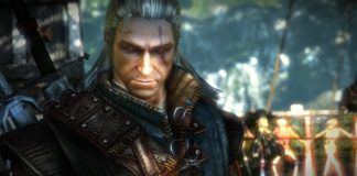 The Witcher 3: Wild Hunt PC ve Konsolda kapladığı alan belli oldu!