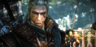 The Witcher 3: Wild Hunt PC ve Konsolda kapladığı alan belli oldu!