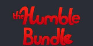 Humble Bundle