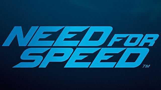 Need for Speed'in çıkış tarihi sızdırıldı