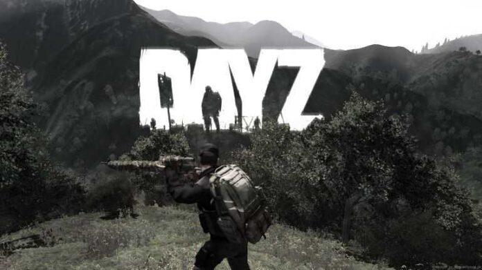 DayZ'ye tek kişilik oyun modu geliyor