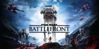 Star Wars: Battlefront'un PC sürümünden kısa bir oynanış videosu yayınlandı