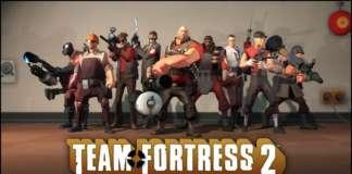 teamfortress 2
