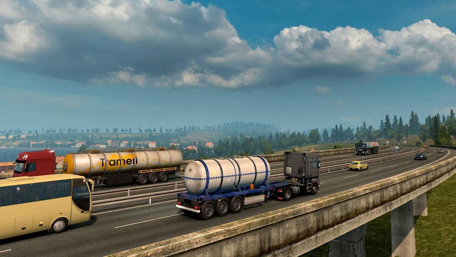 euro truck simulator 2 ye yeni sehirler ekleniyor 7