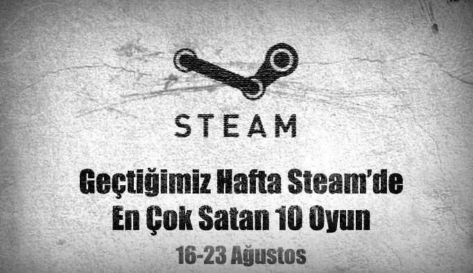 gectigimiz hafta steam de en cok satan 10 oyun 5