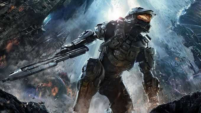 Halo 5: Guardians test sonuçları belli oldu