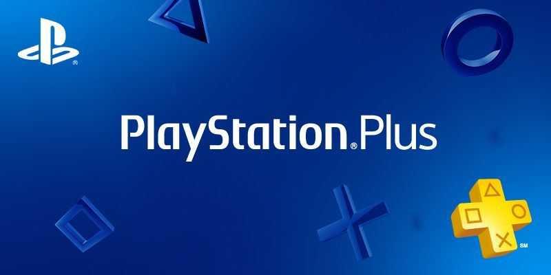 PlayStation Plus fiyatlarına yine zam geliyor!
