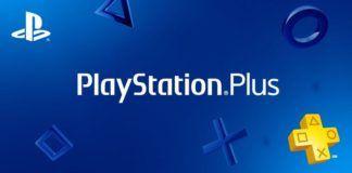 PS Plus'ın Eylül ayı ücretsiz oyunları açıklandı