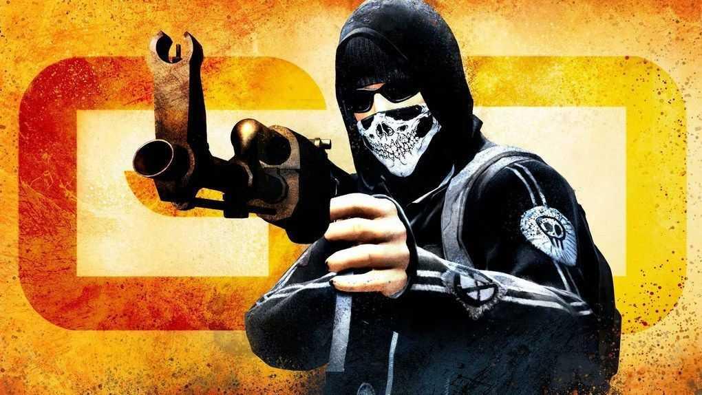 Counter-Strike: Global Offensive Hediye Ediyoruz