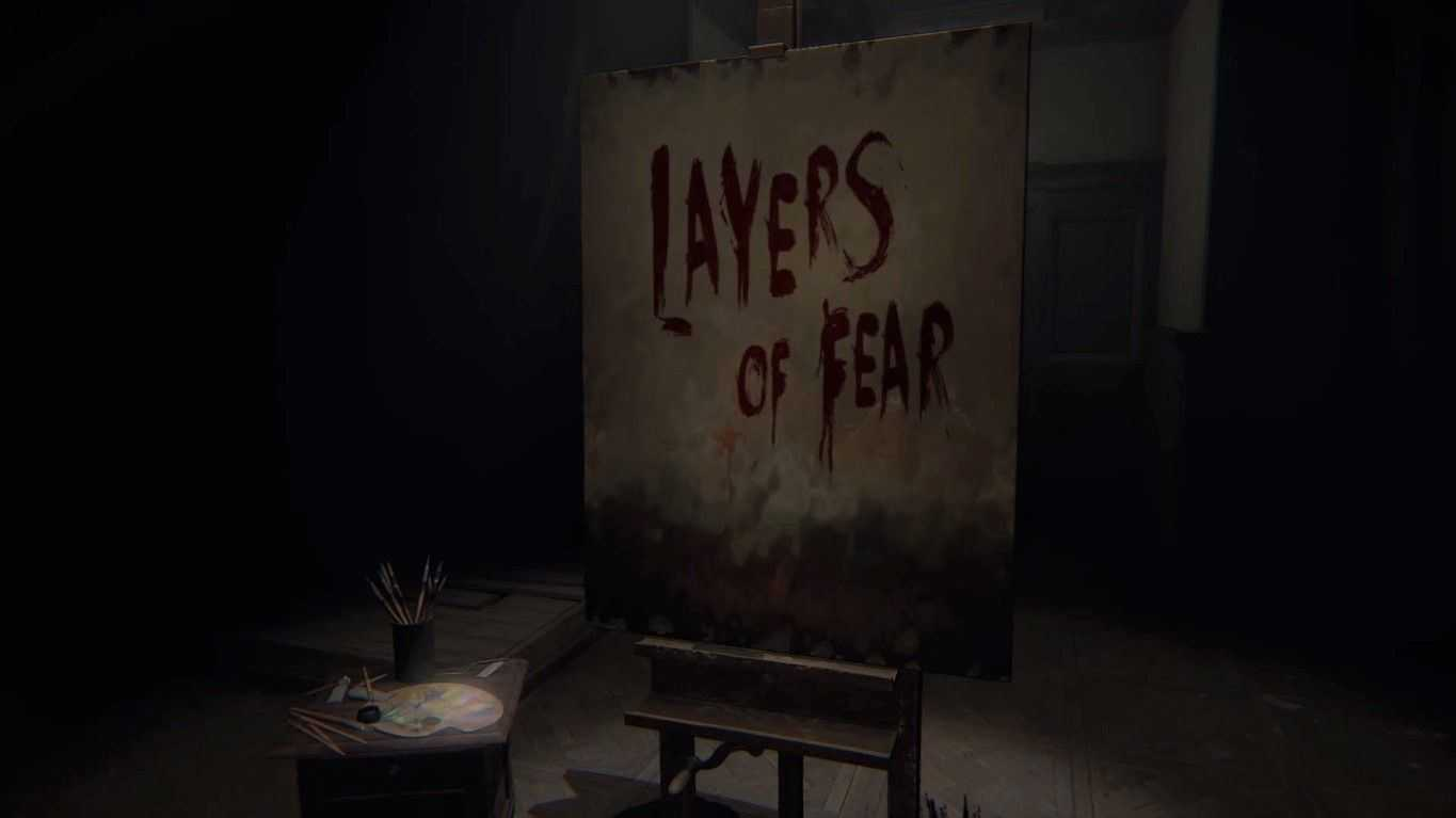 layers-of-fear-inceleme.jpg