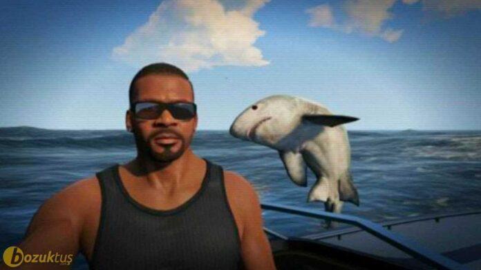 PS3 ve Xbox 360 kullanıcılarına Rockstar'dan kötü haber!