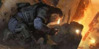 Rainbow Six: Siege'de senaryo modu olmayacak