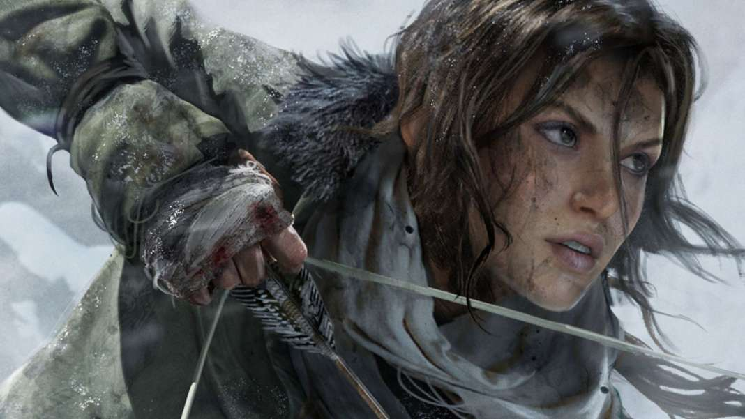 Rise of the Tomb Raider'da Multiplayer modu olmayacak