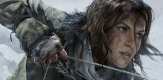 Rise of the Tomb Raider'da Multiplayer modu olmayacak