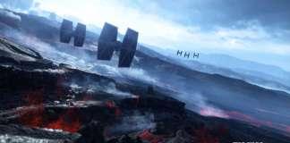 star wars battlefront betasi 8 ekimde basliyor