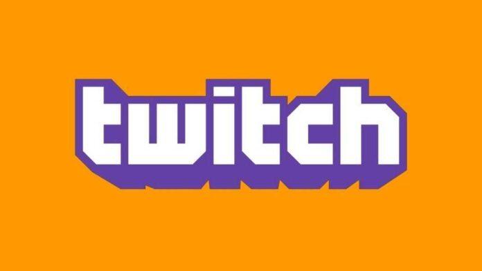 Twitch'te Ağustos ayında en çok izlenen oyunlar