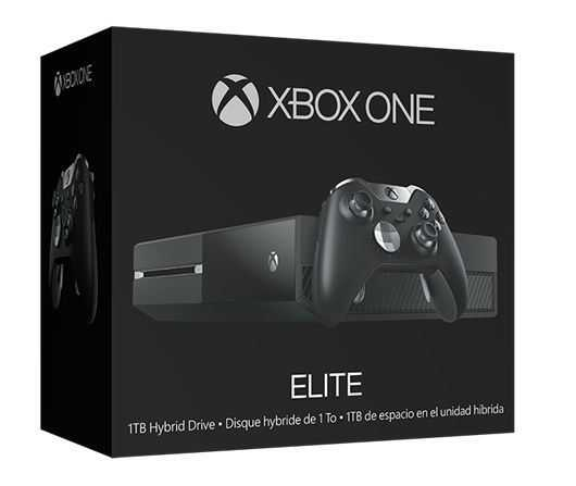 xbox-bne-elite-bundle
