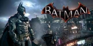 Batman: Arkham Knight PC için çıkış tarihi açıklandı