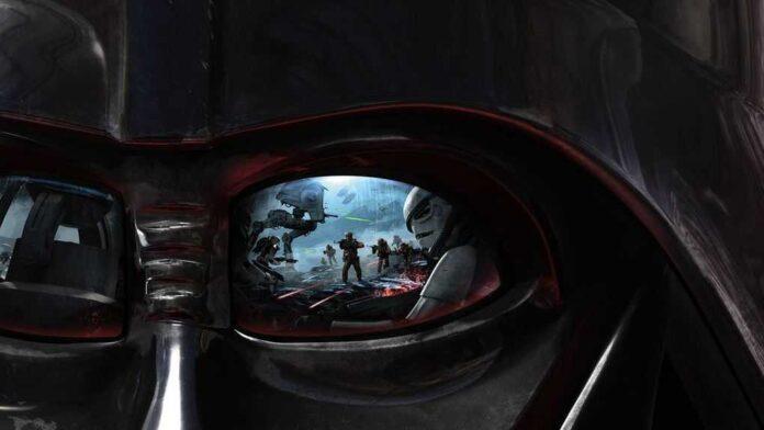 Star Wars: Battlefront'un Season Pass fiyatı belli oldu!