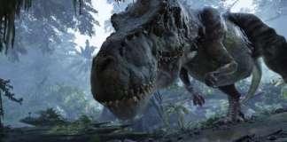 Back to Dinosaur Island Steam'de ücretsiz!