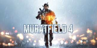 Battlefield 4 - Merdiven Taktiği