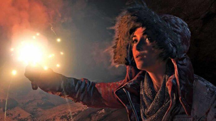 İşte Rise of the Tomb Raider'ın İlk inceleme puanları