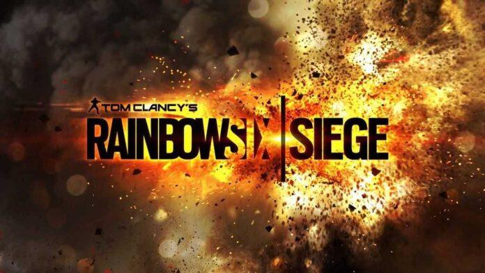 Rainbow Six: Siege açık beta tarihi belli oldu