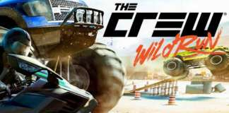 The Crew'un ilk genişleme paketi çıktı!