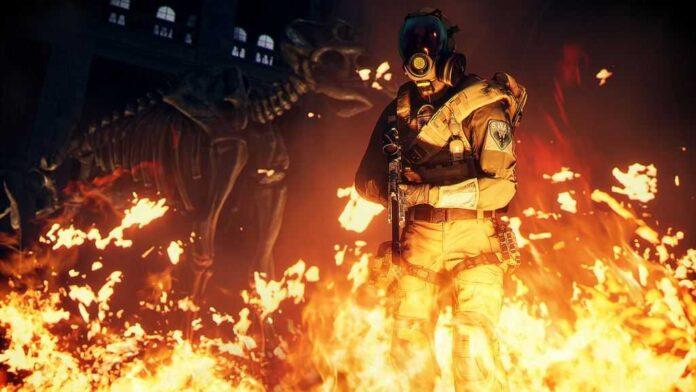 Battlefield: Hardline için yeni DLC geliyor