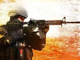 CS: GO'e yeni silahlar ve özellikler geldi