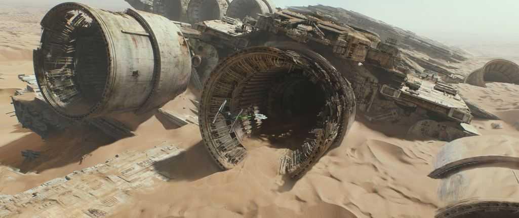 Star Wars: Battlefront için ilk Ücretsiz DLC çıktı!