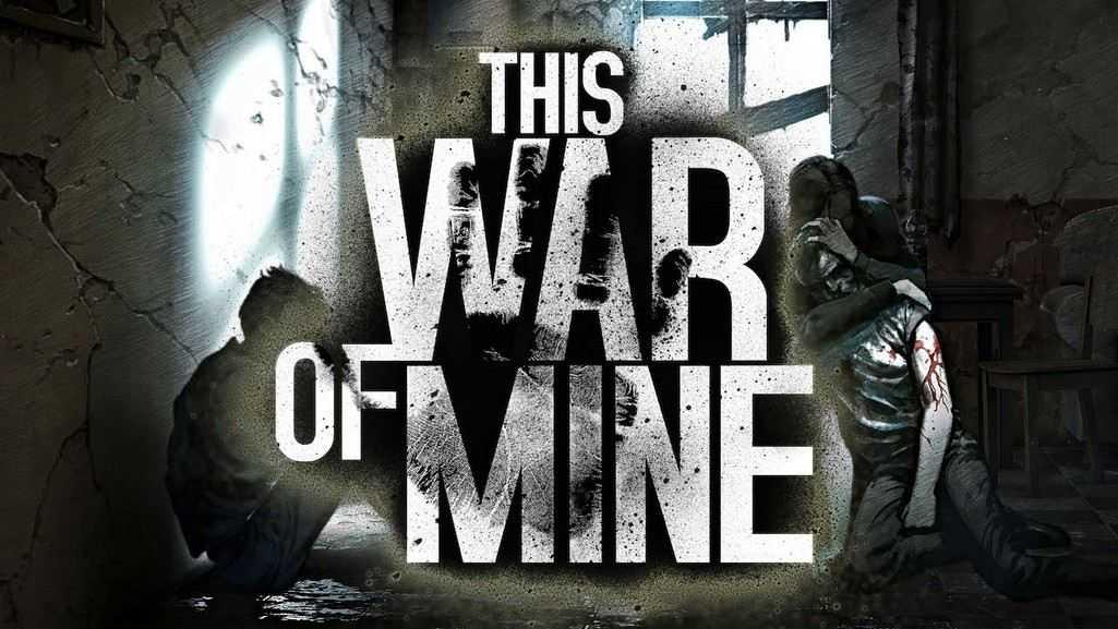 This War of Mine için Resmi Mod araçları yayınlandı