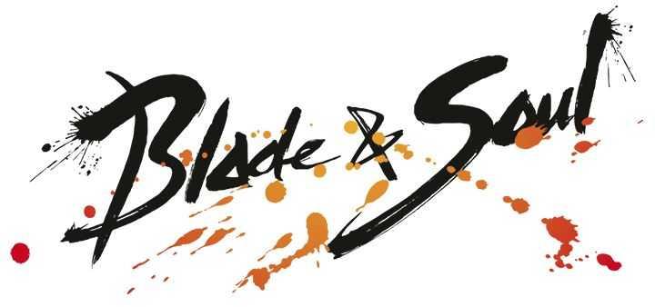 Blade_Soula-Yeni-Sunucular-Eklendi