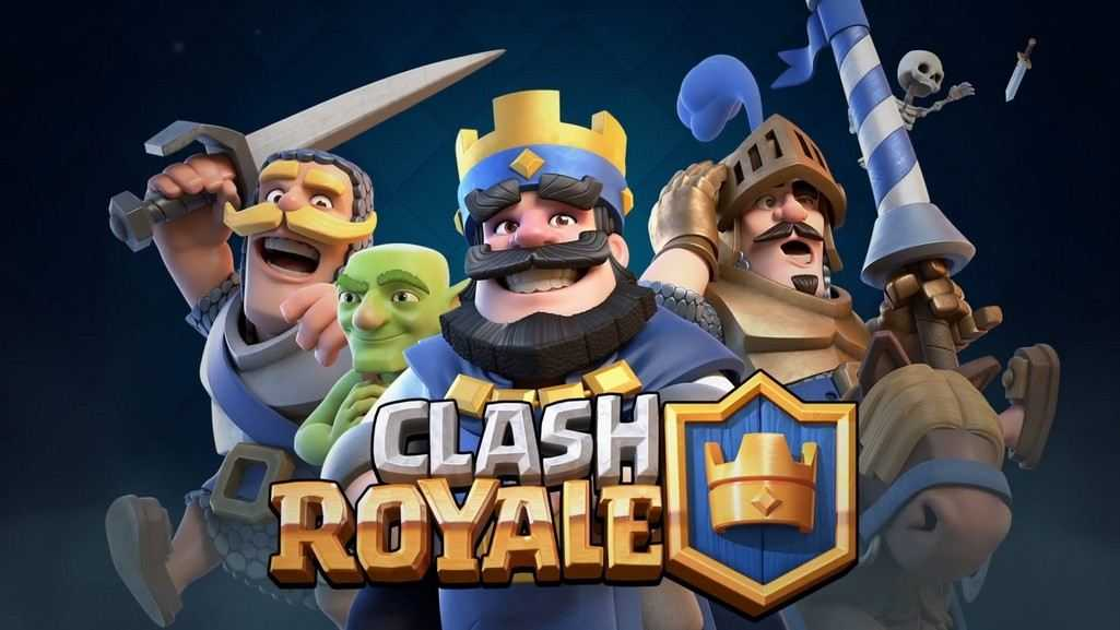 Clash of Clans'a kardeş oyun geliyor