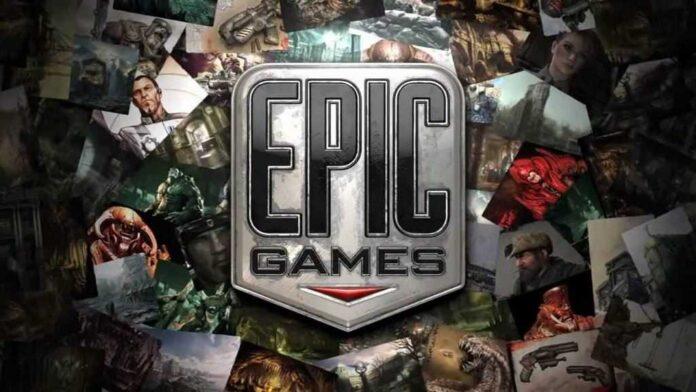 Epic Games, Müslüman oyuncudan özür diledi