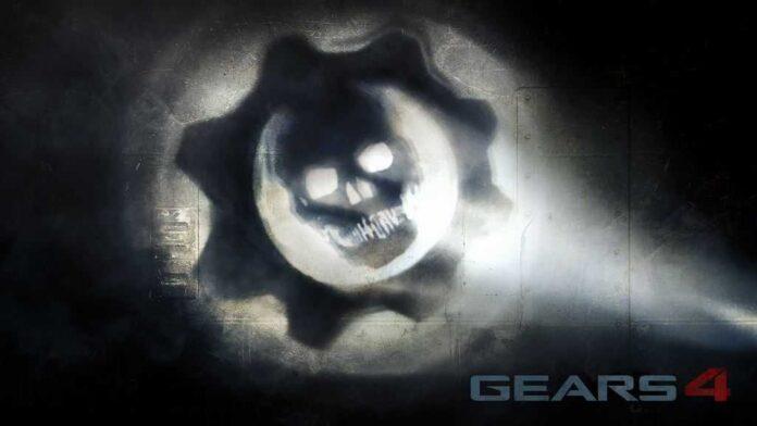 Gears of War 4 için yeni çıkış tarihi verildi