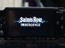 İptal edilen Saints Row oyununu ücretsiz yayınlandı