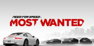 Need for Speed Most Wanted'da büyük indirim