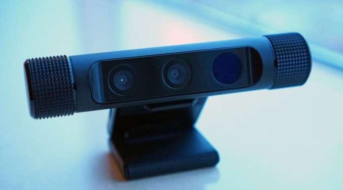 Razer'dan yayıncılara özel yeni web kamerası