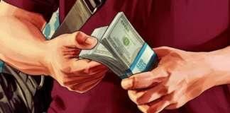Shark Card sayesinde GTA Online'da daha fazla para kazanabilirsiniz
