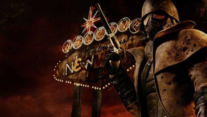 Fallout New Vegas'a çok oyuncu modu mu geliyor