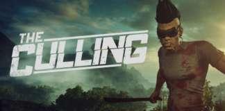 The Culling'in kapalı betası duyuruldu
