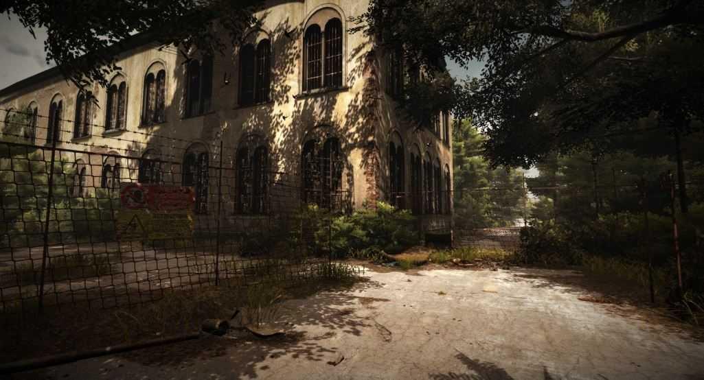 The Town of Light, Xbox One için de çıkacak