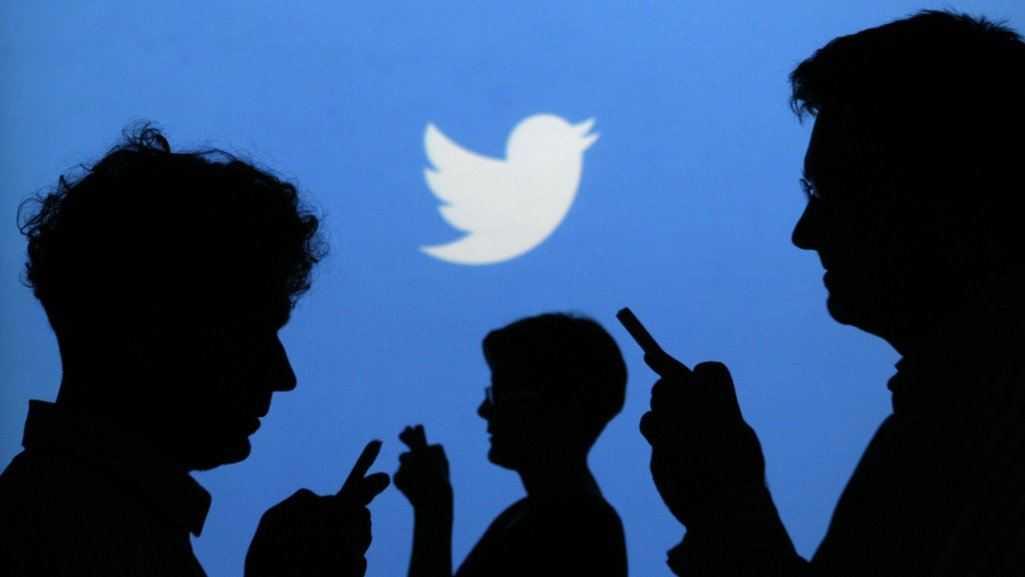 Twitter'da en çok konuşulan oyunlar belli oldu