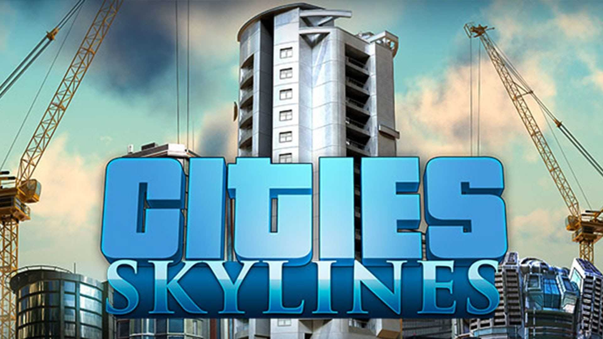 cities-hd-free