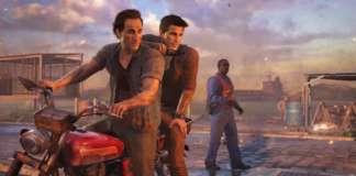 Uncharted 4'ün Türkiye fiyatı belli oldu